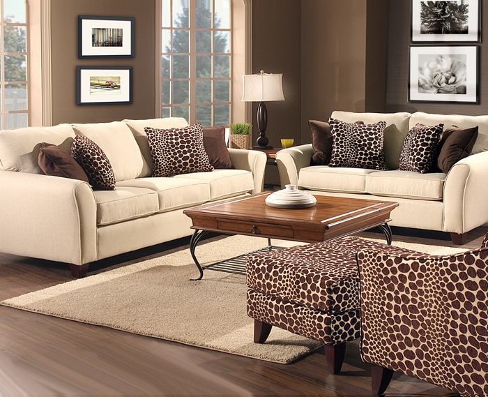 Furniture Styles interior décor and furniture styles – explained