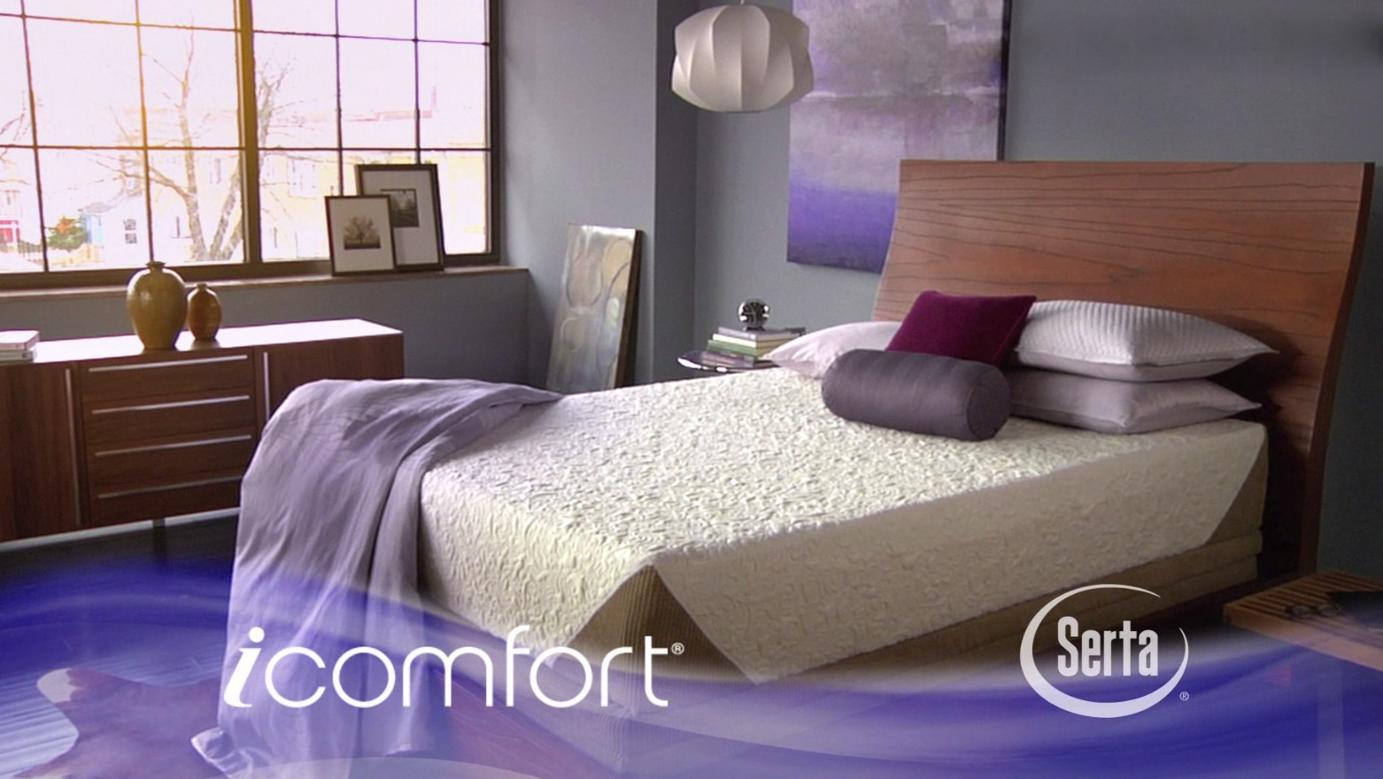 serta icomfort - Serta Icomfort Reviews