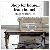 Shop Star Furniture