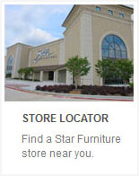 Star Furniture Locations
