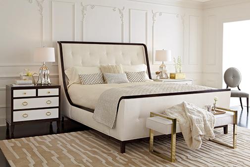 Charming Star Furniture Blog