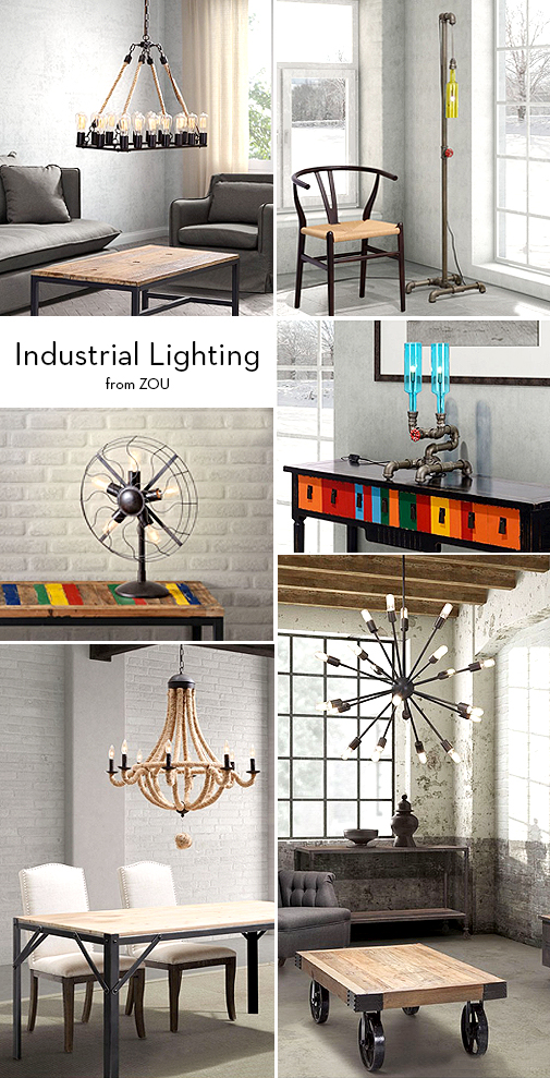 IndustrialLighting_RoomScene_505x989