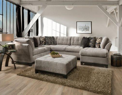 Cool Memorial Day Furniture Sale Deals Star Furniture Mattress Machost Co Dining Chair Design Ideas Machostcouk