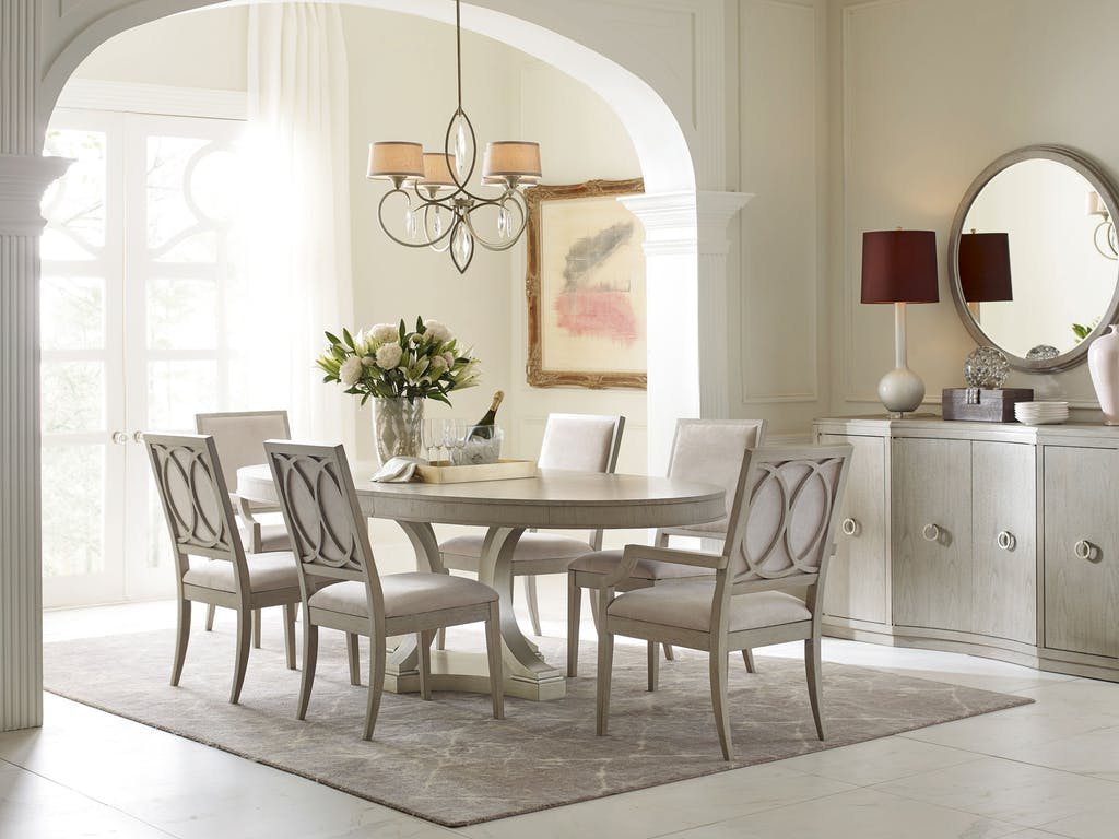 Rachael Ray Dining Table