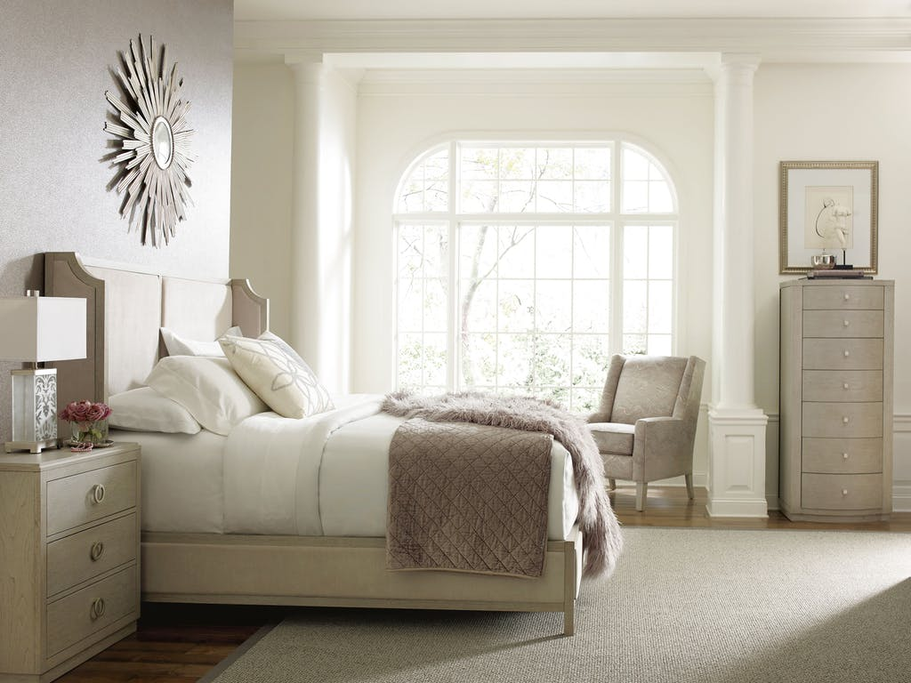 Rachael Ray King Bedroom Set