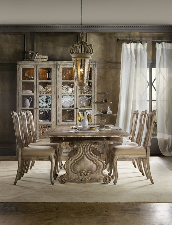 Post image for 5 Ideas to Spruce Up Your Dining Room Before the Holidays