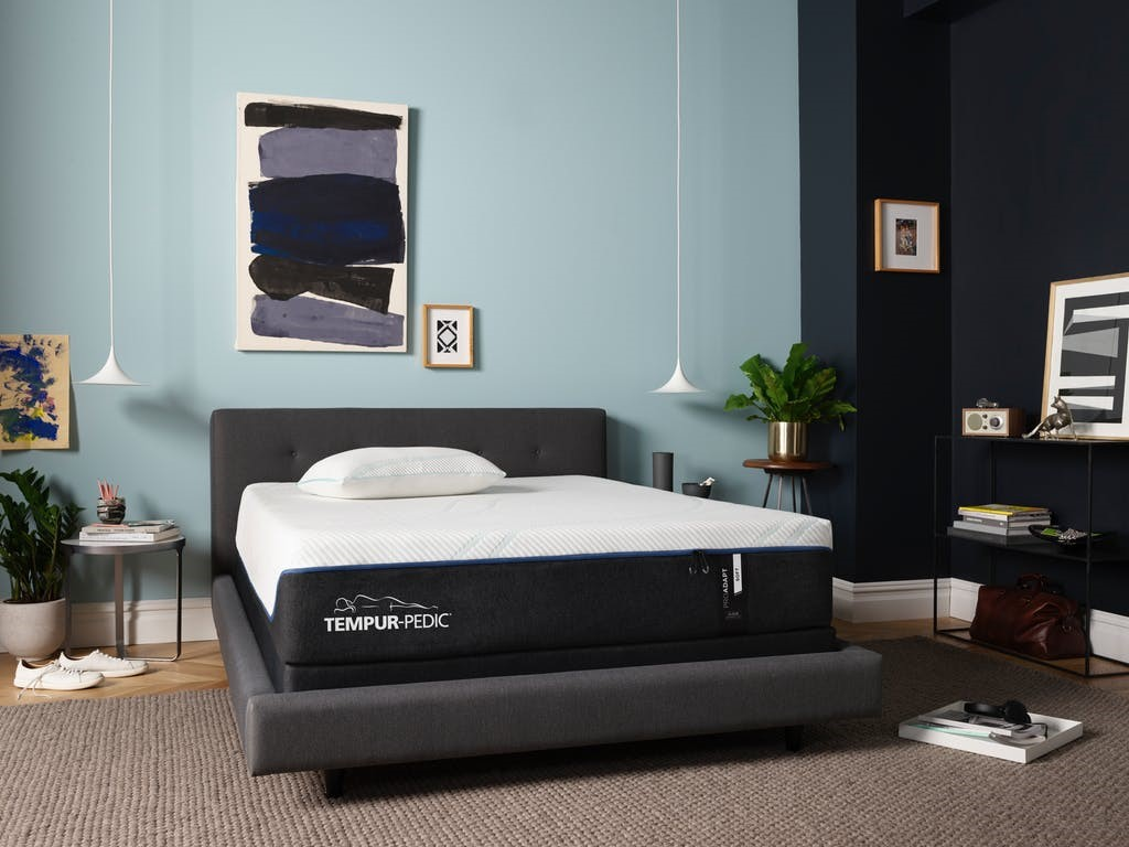 Tempur-Pedic ProAdapt Mattress