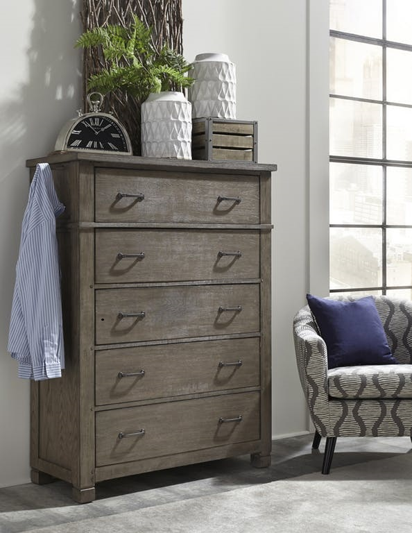 Bedroom Dresser Chest