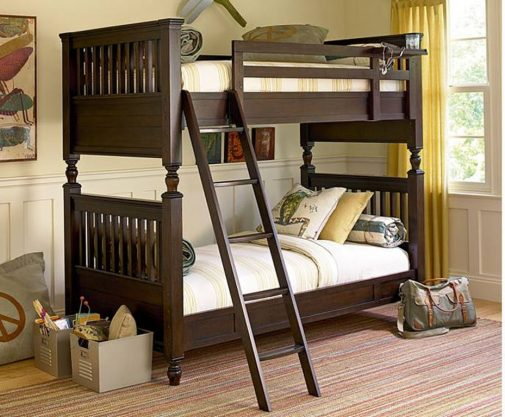 Paula Deen Kids Bunk Beds