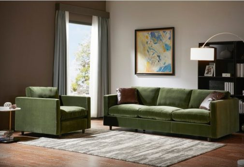 Star Furniture Blog
