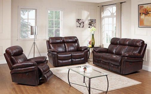 Fourth Of July Furniture Sale Star Furniture Amp Mattress