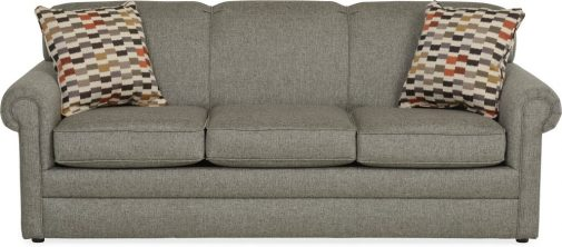 Kerry Comfortable Sleeper Sofa