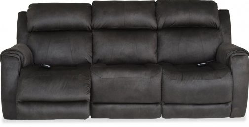 Safe Bet Power Reclining Sofa