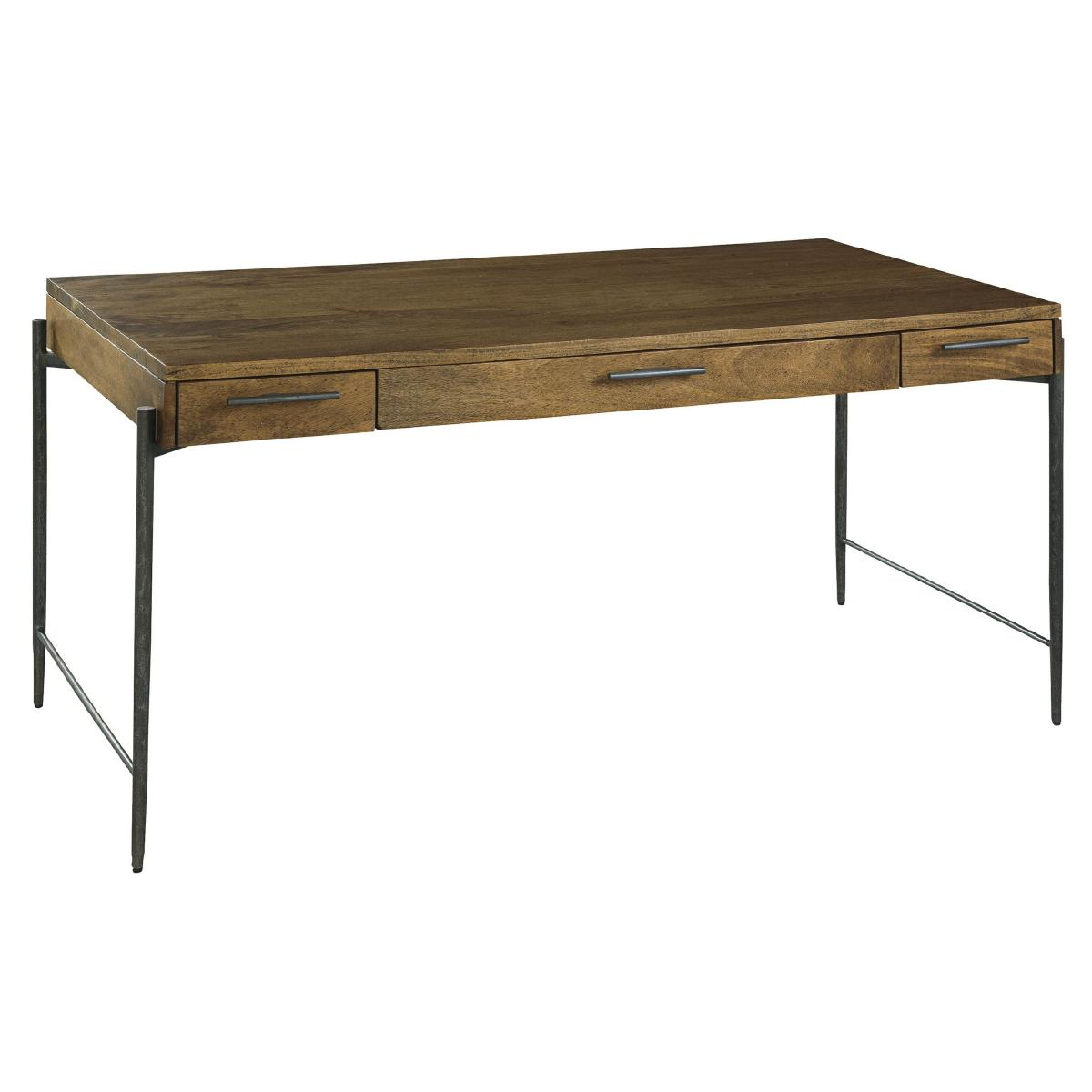 Post image for Our Favorite Writing Desks for Sale at Star Furniture