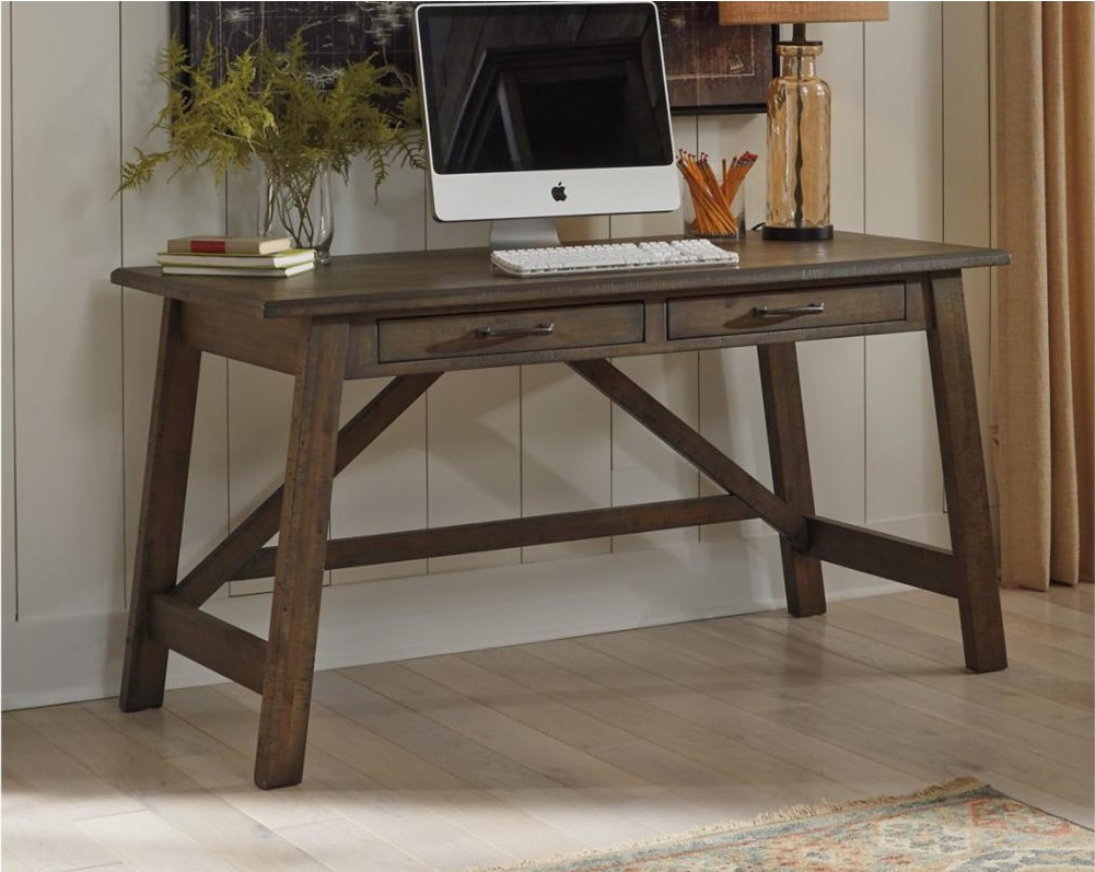 Post image for How to Make a Home Office in a Small Space
