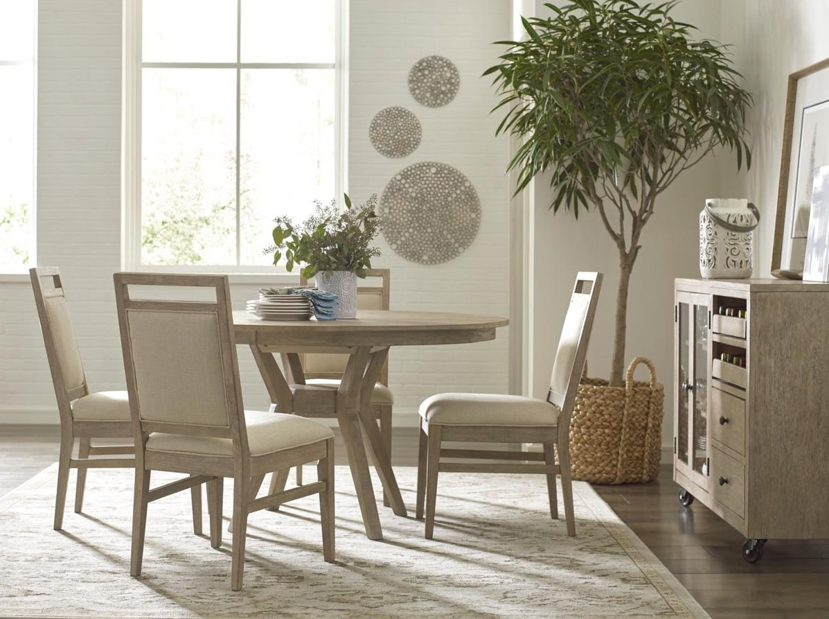 How To Decorate A Small Living Room Dining Room Combo Star Furniture Blog