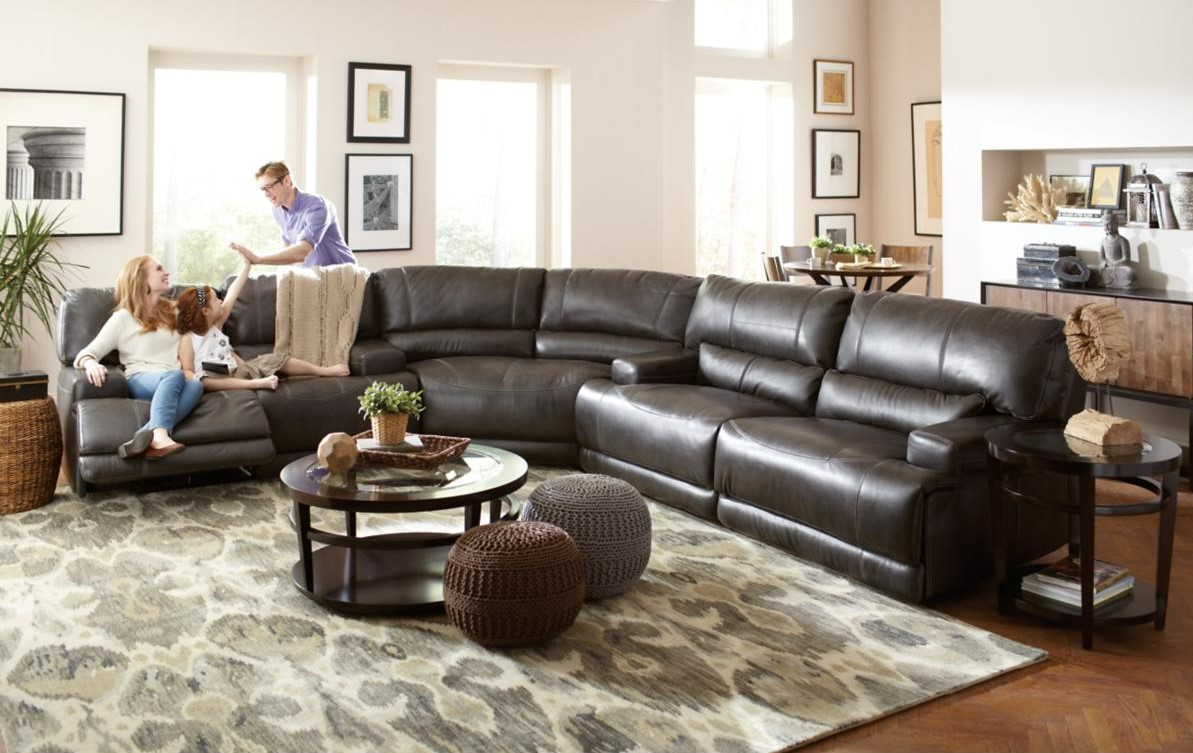 Post image for 5 Home Furniture Technology Features You'll Want for Your Home