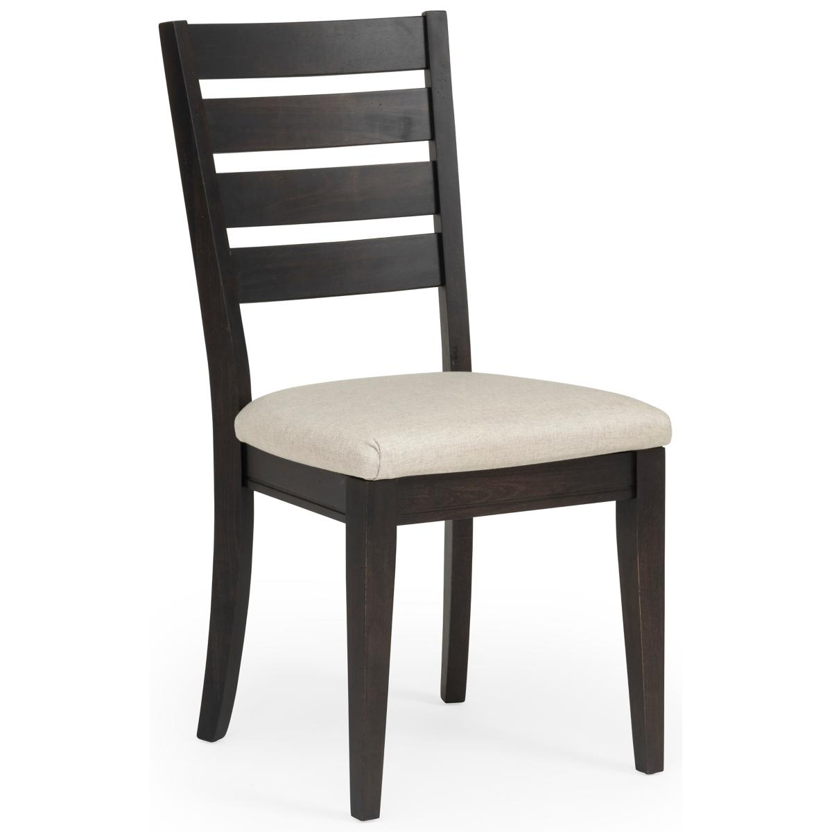 Palmer Ladderback Side Chair