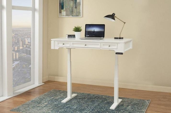 Hanover Standing Desk