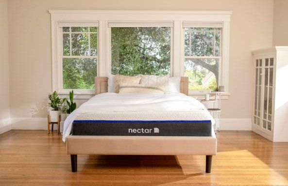 Post image for What You Need to Know About Nectar Mattresses